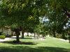 Photo of 9970 W Royal Oak Road, Unit M, Sun City, AZ 85351 (MLS # 5812160)