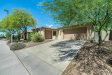Photo of 3330 W Morse Drive, Anthem, AZ 85086 (MLS # 5812179)