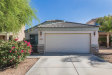 Photo of 12765 W Dreyfus Drive, El Mirage, AZ 85335 (MLS # 5812252)