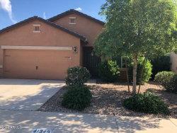 Photo of 41345 W Lucera Lane, Maricopa, AZ 85138 (MLS # 5812256)