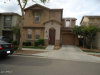 Photo of 10128 W Williams Street, Tolleson, AZ 85353 (MLS # 5812348)