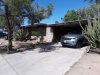 Photo of 11635 N 36th Street, Phoenix, AZ 85028 (MLS # 5812357)