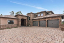 Photo of 118 S Crescent Moon --, Payson, AZ 85541 (MLS # 5812371)