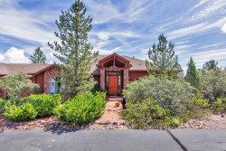 Photo of 2305 E Blue Bell Circle, Payson, AZ 85541 (MLS # 5812377)