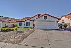 Photo of 7203 W Morrow Drive, Glendale, AZ 85308 (MLS # 5812494)
