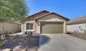 Photo of 26468 W Ross Avenue, Buckeye, AZ 85396 (MLS # 5812621)