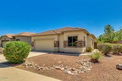 Photo of 12619 W Estero Lane, Litchfield Park, AZ 85340 (MLS # 5812636)
