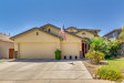 Photo of 43597 W Snow Drive, Maricopa, AZ 85138 (MLS # 5812649)