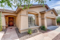 Photo of 2433 W Myopia Drive, Anthem, AZ 85086 (MLS # 5812652)