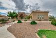 Photo of 3613 E Flintlock Drive, Queen Creek, AZ 85142 (MLS # 5812672)