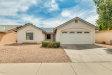 Photo of 10237 W Orange Drive, Glendale, AZ 85307 (MLS # 5812700)