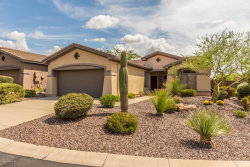 Photo of 41407 N Prosperity Way, Anthem, AZ 85086 (MLS # 5812717)