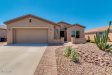 Photo of 4081 E Carob Drive, Gilbert, AZ 85298 (MLS # 5812764)