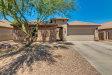 Photo of 758 W Desert Valley Drive, San Tan Valley, AZ 85143 (MLS # 5812854)