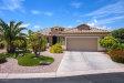 Photo of 15766 W La Reata Avenue, Goodyear, AZ 85395 (MLS # 5812878)