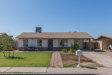 Photo of 8807 W Campbell Avenue, Phoenix, AZ 85037 (MLS # 5812896)