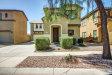 Photo of 17394 N 185th Lane, Surprise, AZ 85374 (MLS # 5813006)