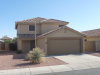 Photo of 12239 W Rosewood Drive, El Mirage, AZ 85335 (MLS # 5813044)