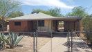 Photo of 105 E 13th Street, Eloy, AZ 85131 (MLS # 5813077)