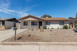 Photo of 4412 W Mission Lane, Glendale, AZ 85302 (MLS # 5813093)