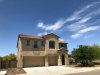 Photo of 8748 N 180th Drive, Waddell, AZ 85355 (MLS # 5813112)