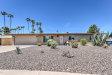 Photo of 840 N Lesueur --, Mesa, AZ 85203 (MLS # 5813145)