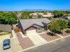 Photo of 3718 E Whitehall Drive, San Tan Valley, AZ 85140 (MLS # 5813200)