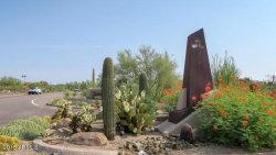 Photo of 3003 N Ironwood Road, Carefree, AZ 85377 (MLS # 5813253)