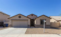 Photo of 12547 W Bohne Street, Avondale, AZ 85323 (MLS # 5813262)