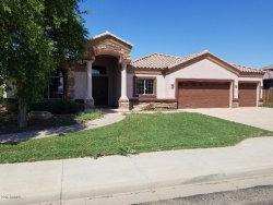 Photo of 10106 S 43rd Avenue, Laveen, AZ 85339 (MLS # 5813264)