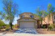Photo of 23278 W Ashleigh Marie Drive, Buckeye, AZ 85326 (MLS # 5813271)