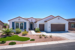 Photo of 16705 W Alvarado Drive, Goodyear, AZ 85395 (MLS # 5813275)