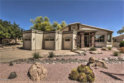 Photo of 18544 E Four Peaks Boulevard, Rio Verde, AZ 85263 (MLS # 5813305)