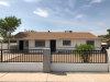 Photo of 12309 W Rio Vista Lane, Avondale, AZ 85323 (MLS # 5813327)