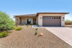 Photo of 17671 E Silver Sage Lane, Rio Verde, AZ 85263 (MLS # 5813356)
