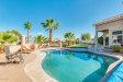 Photo of 15051 N 90th Drive, Peoria, AZ 85381 (MLS # 5813512)