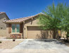 Photo of 12128 W Saguaro Lane, El Mirage, AZ 85335 (MLS # 5813561)