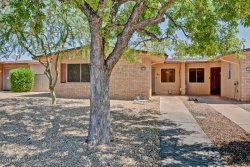 Photo of 13522 W Prospect Drive, Sun City West, AZ 85375 (MLS # 5813570)