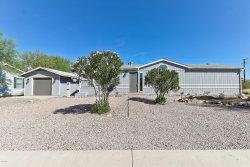 Photo of 299 W Gompers Circle, Morristown, AZ 85342 (MLS # 5813592)