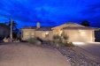 Photo of 17314 E Oro Grande Drive, Fountain Hills, AZ 85268 (MLS # 5813684)