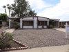 Photo of 9050 E Olive Lane, Sun Lakes, AZ 85248 (MLS # 5813701)