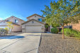 Photo of 12348 W Devonshire Avenue, Avondale, AZ 85392 (MLS # 5813787)