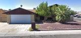 Photo of 5626 N 46th Lane, Glendale, AZ 85301 (MLS # 5813802)