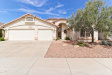 Photo of 12748 W Roanoke Avenue, Avondale, AZ 85392 (MLS # 5813806)