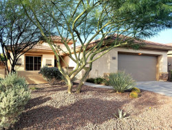Photo of 1708 W Medinah Court, Anthem, AZ 85086 (MLS # 5813899)