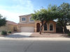 Photo of 42519 W Venture Road, Maricopa, AZ 85138 (MLS # 5813907)