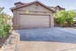 Photo of 536 N Oakland --, Mesa, AZ 85205 (MLS # 5813989)