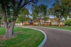 Photo of 8535 S Stanley Place, Tempe, AZ 85284 (MLS # 5813992)