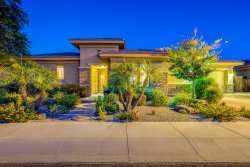 Photo of 15781 W Bonitos Drive, Goodyear, AZ 85395 (MLS # 5813998)