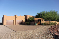 Photo of 35550 S Gold Rock Circle, Wickenburg, AZ 85390 (MLS # 5814003)